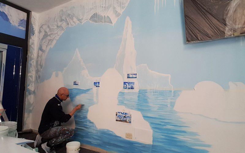 murales_gelateria6