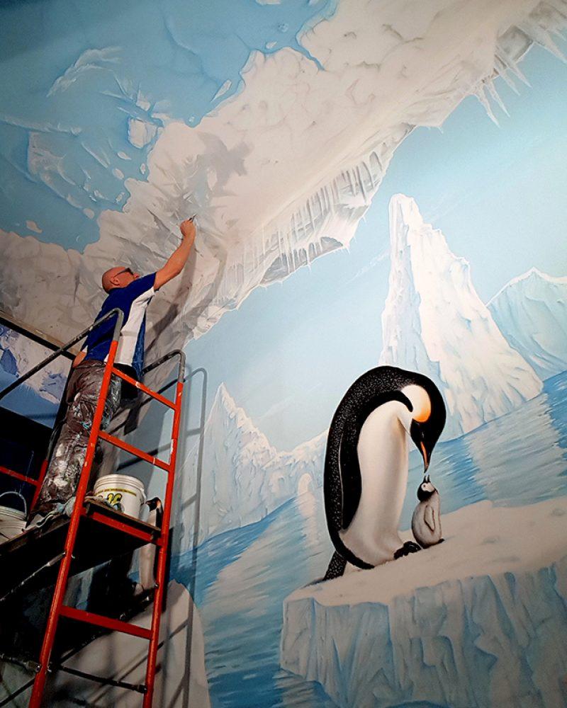 murales_gelateria93