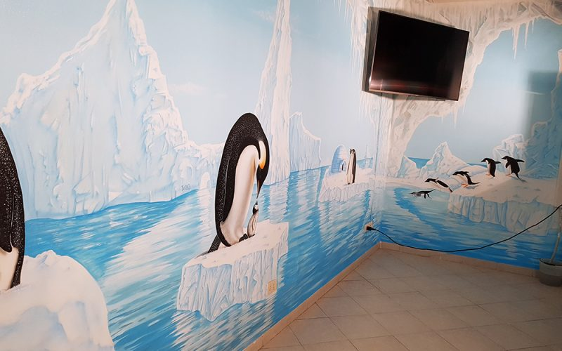 murales_gelateria95