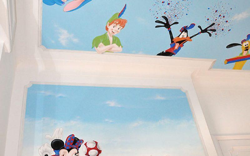 murales_genoa10c