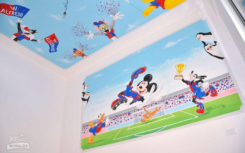 murales_genoa14c