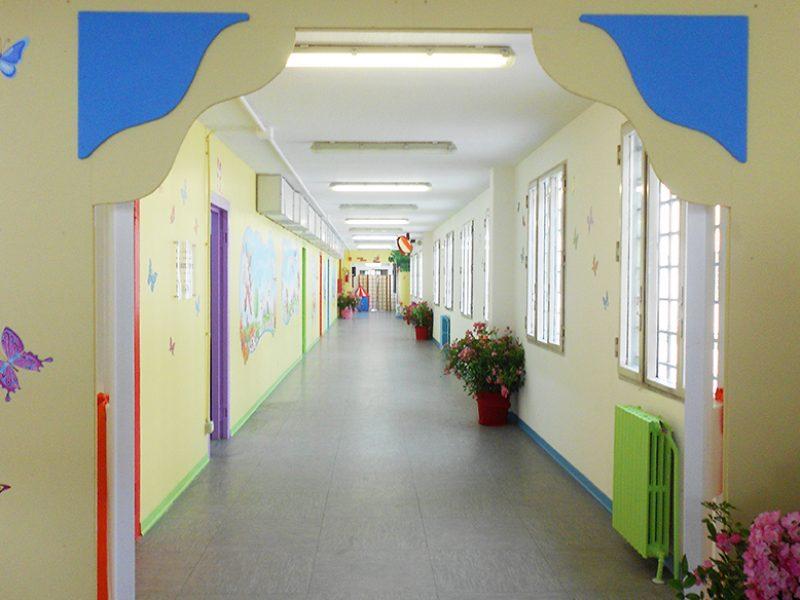murales_ludoteca_carcere_bollate4