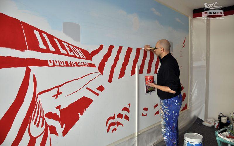 murales_milan11