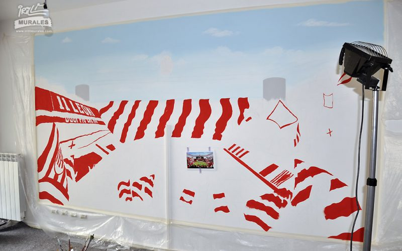 murales_milan22