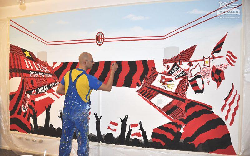 murales_milan33