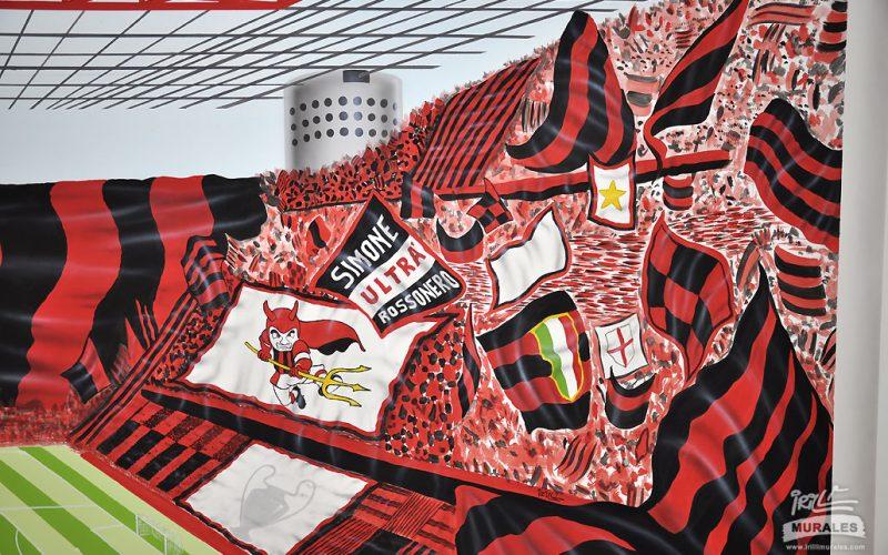 murales_milan44