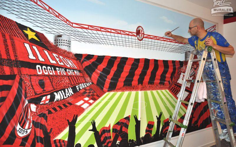 murales_milan66
