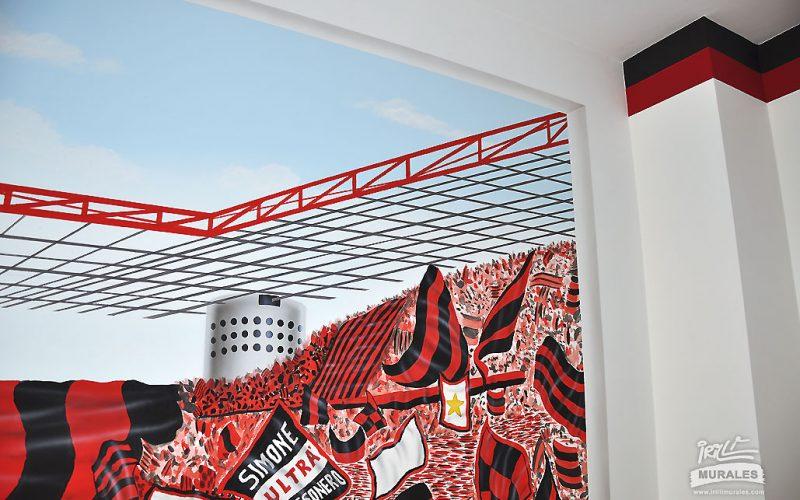 murales_milan77