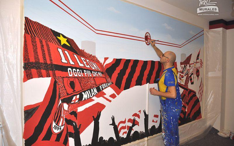 murales_milan99