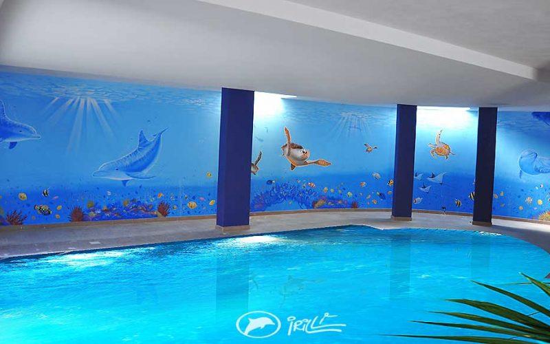 murales_piscina10