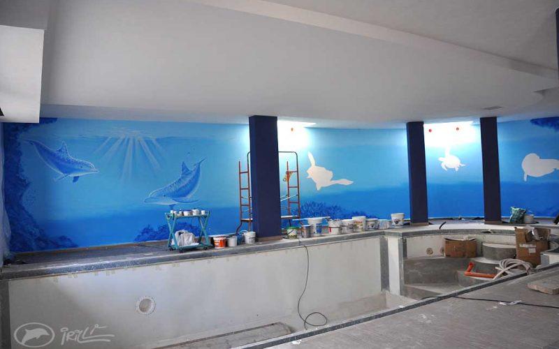 murales_piscina2