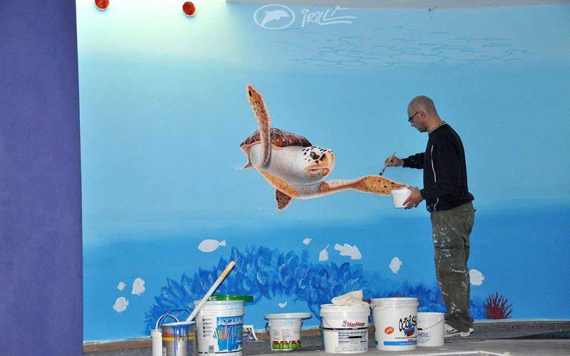 murales_piscina3