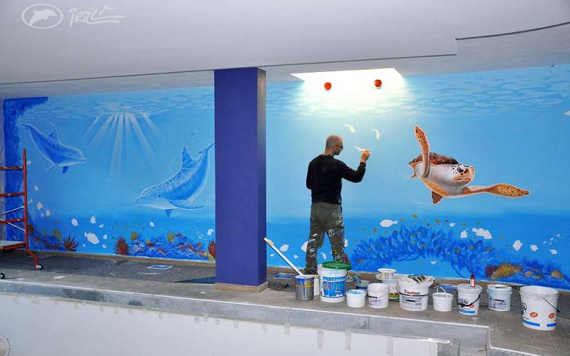 murales_piscina4
