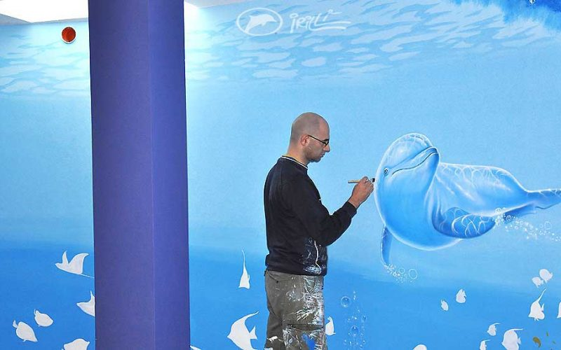 murales_piscina5