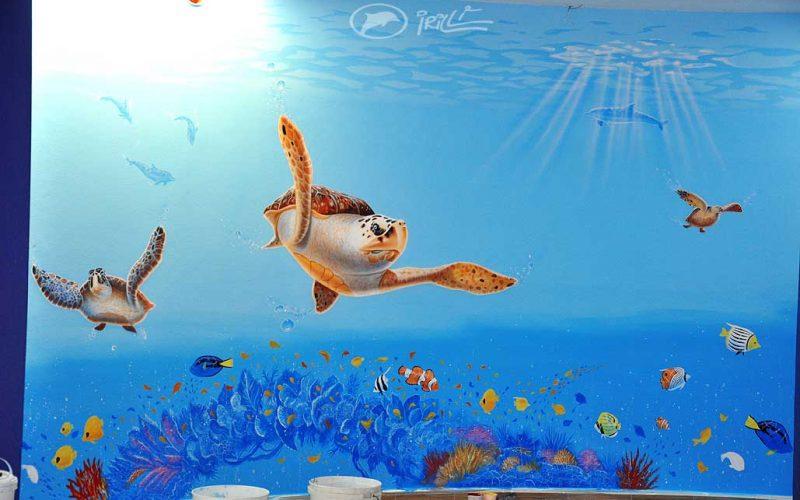 murales_piscina6