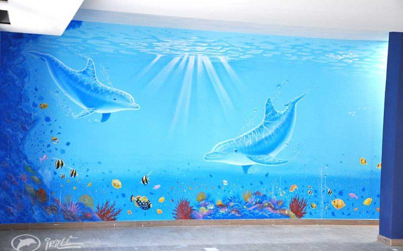 murales_piscina7