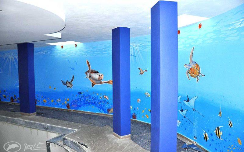 murales_piscina8