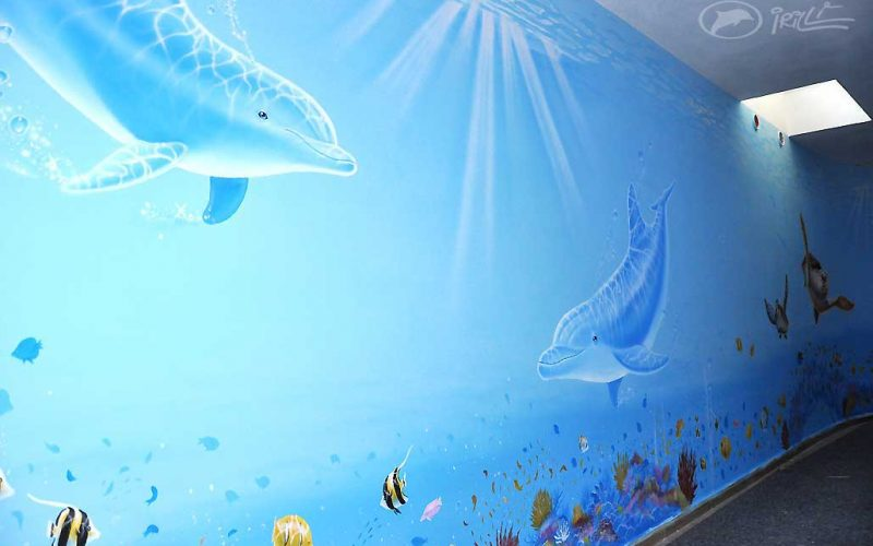 murales_piscina9