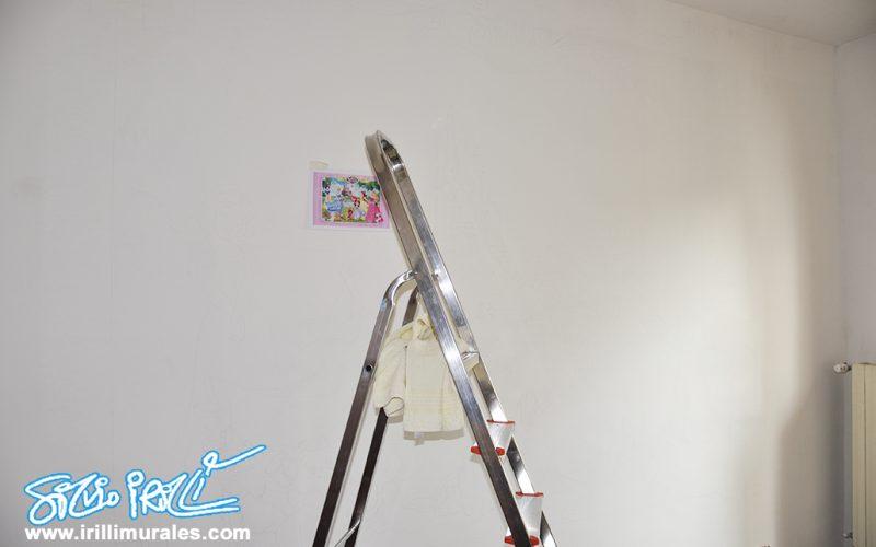 murales_principesse_sofia1