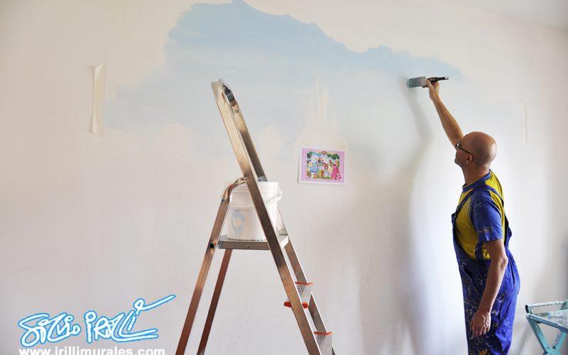 murales_principesse_sofia2