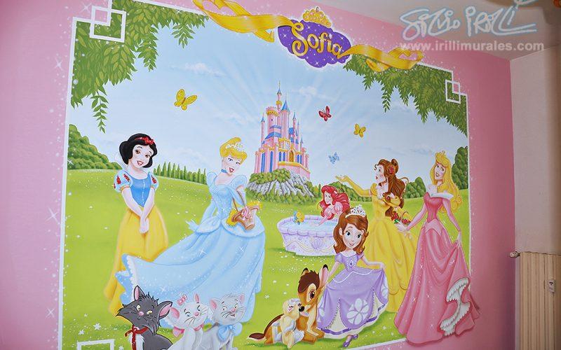murales_principesse_sofia5