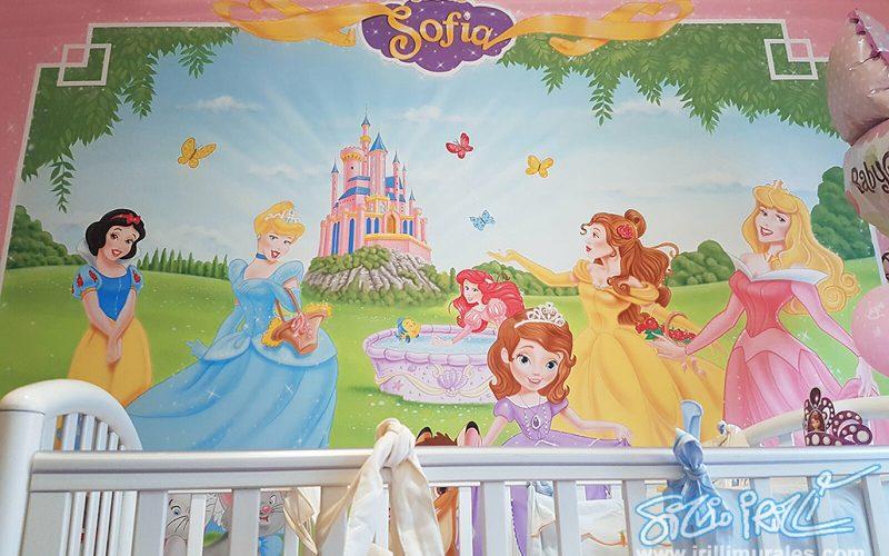 murales_principesse_sofia7