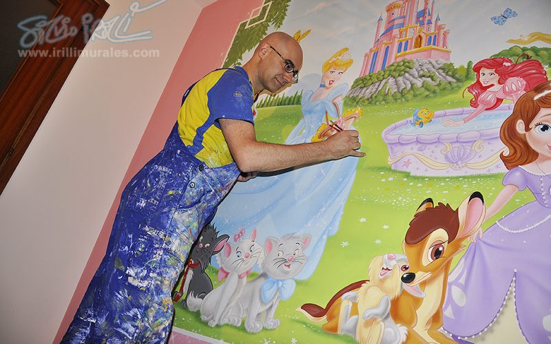 murales_principesse_sofia8