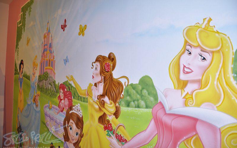 murales_principesse_sofia9