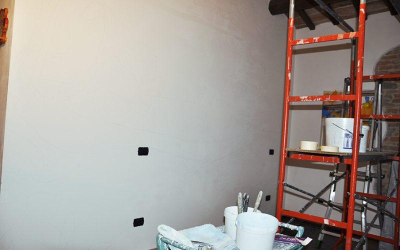 murales_re_leone1