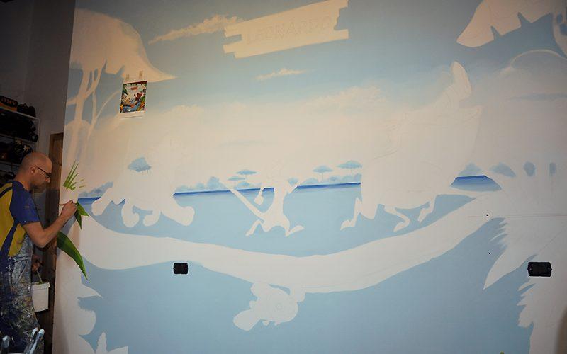 murales_re_leone2