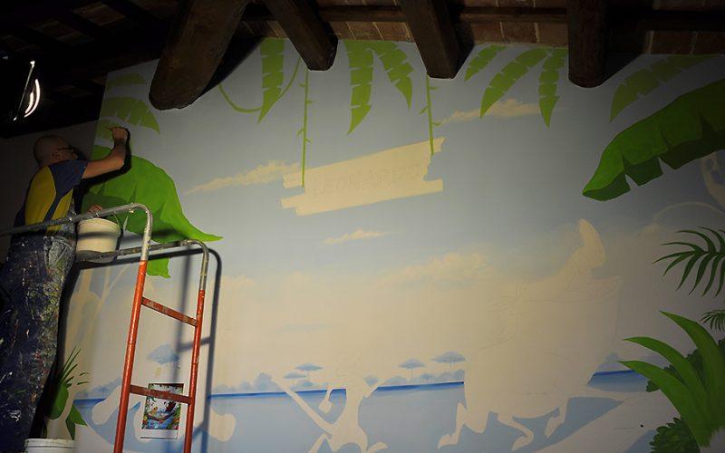 murales_re_leone3