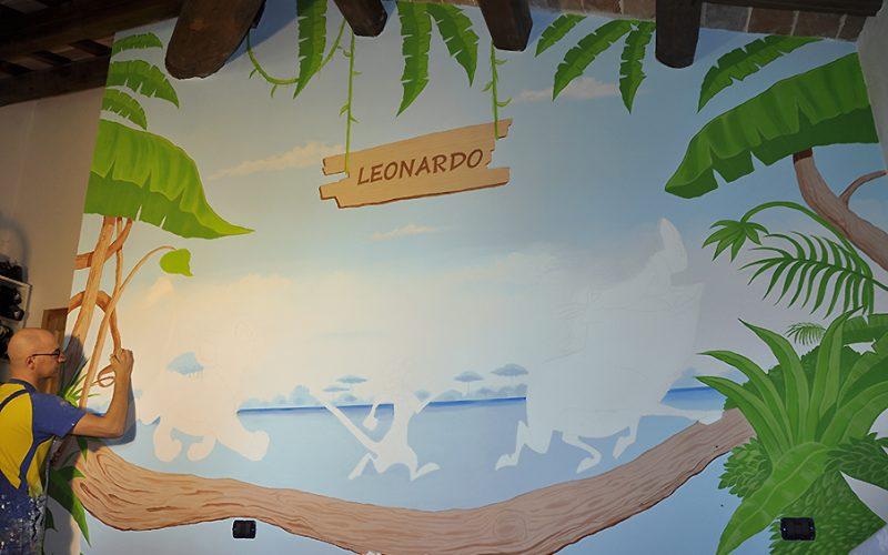 murales_re_leone4