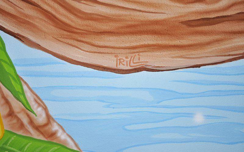 murales_re_leone9