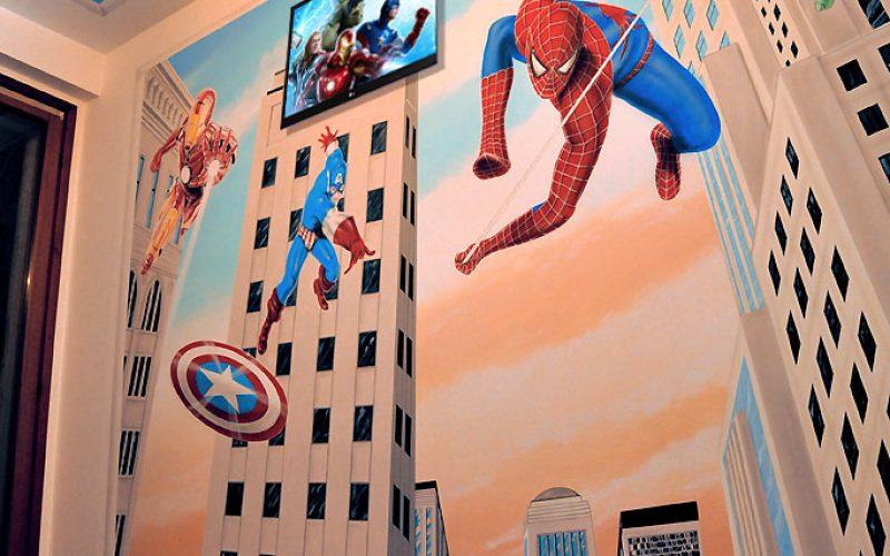 murales_supereroi6