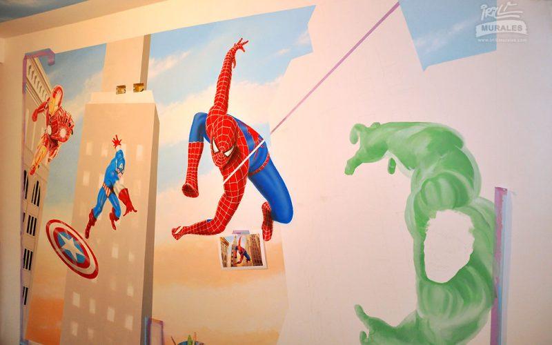 murales_supereroi7