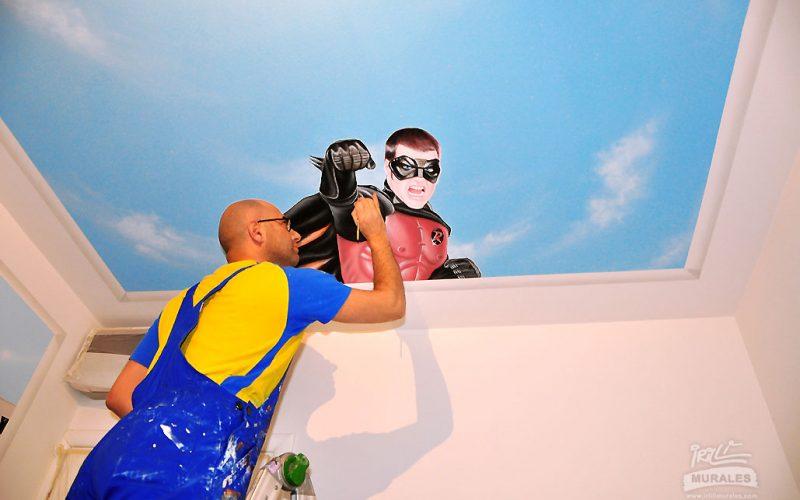 murales_supereroi9