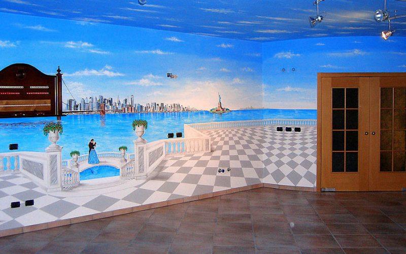 murales_trento19c