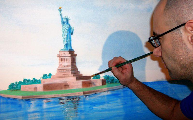 murales_trento23c
