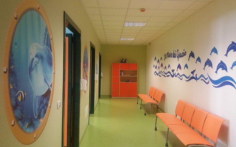ospedale_pediatria3