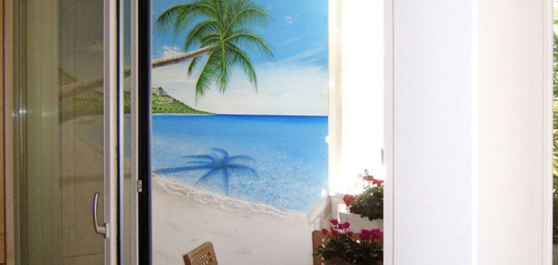 spiaggia_tropicale3