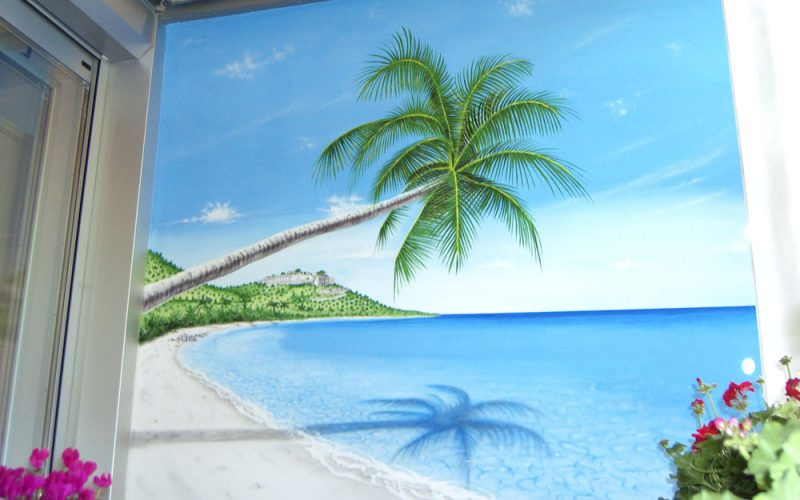 spiaggia_tropicale4