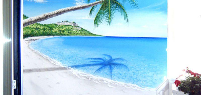 spiaggia_tropicale6